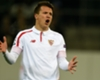 Emery wants 'inspired' Konoplyanka in Europa League semi-final