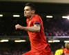 Lovren eyes Europa League final