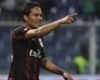 Bacca happy at Milan without European football, says agent