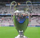 Ufficiale - Champions, 4 italiane dal 2018