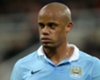 Kompany: I will miss Euro 2016
