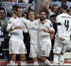 DEBAT: Haruskah Lima Gelar Liga Champions Real Madrid Dicabut?