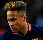 RONALDO: Neymar won't leave Barcelona