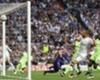 Inilah Sebab Gol Real Madrid Dianggap Bunuh Diri