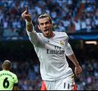Noten: Bale brennt, City desolat