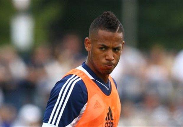 Ist eingeschlagen: Dennis Aogo wurde Stammspieler bei Schalke 04