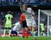 Bale selló el pasaje a la final