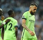 Man City's semifinal exit is no failure