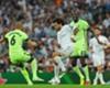"Real Madrid, Marcelo : ""Zidane a un avenir brillant"""