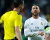 """Real Madrid in finale, Ronaldo non ha dubbi: """"Siamo stati i migliori"""""""