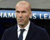 Zidane hails victorious Madrid