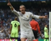 Bale: Madrid move motivated by Champions League glory