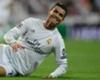 Ronaldo: Madrid was better side