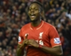 Origi optimistic over return