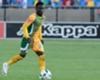 SA PSL Player of the Week: Frank Mhango - Golden Arrows