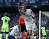 Bale: Versus Atletico, Madrid Harus Dingin