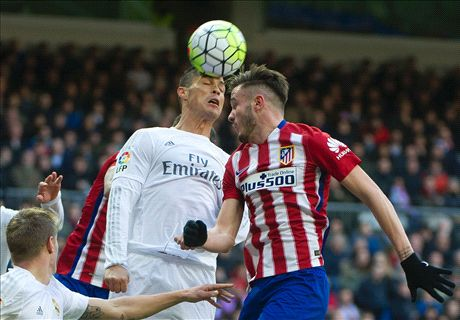 PREVIEW Final UCL: Madrid - Atletico