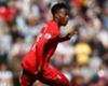 Carragher: Sturridge key to Reds