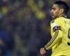 Falcao left out of Colombia squad