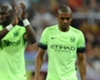 'Man City had no hunger against Madrid'