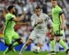 MOTM Madrid 1-0 City: Bale