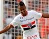 Kelvin Toluca São Paulo Copa Libertadores R16 04052016