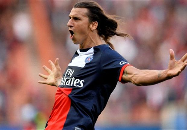Inside PSG: What next for Ibrahimovic?