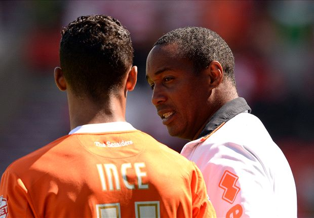 Championship Round-up: Blackpool seal historic start, QPR win again