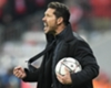 Simeone: Final with Real is 50-50