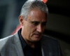 Tite confirmed as new Brazil coach