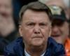 Keane backs Louis van Gaal despite lack of character at United