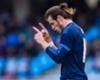Bale Semakin Nyaman Di Real Madrid