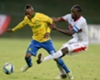Sundowns' Billiat on interest from Europe and elsewhere