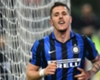 Jovetic desperate for Inter stay