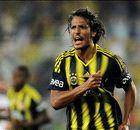 Bruno Alves Masuk Bidikan Sporting