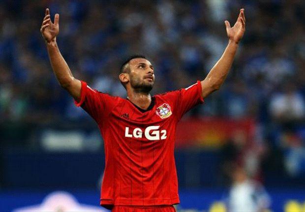 Will auch endlich wieder einen Titel in Leverkusen sehen: Ömer Toprak