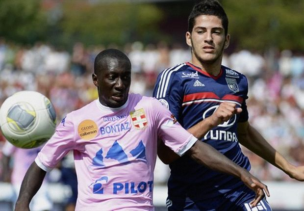 Lille-Evian TG Betting Preview: Expect Les Croix de Savoie to continue their prolific form