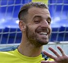 SOLDADO: From Spurs flop to chief creator