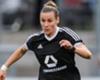 Weltmeisterin Simone Laudehr kehrt zu Bayern zurück