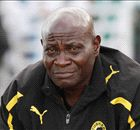 Tusker will NOT underrate Homeboyz