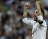 Ramos has 'special affection' for Simeone