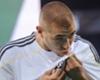 Benzema, amor eterno al Madrid