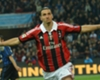 Raiola hints at Milan return for Ibra