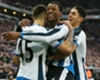 PREVIEW: Aston Villa vs Newcastle