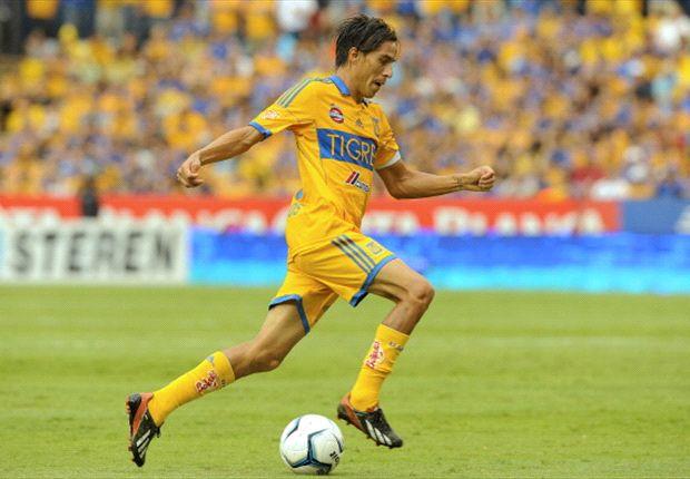 Liga MX: Veracruz 1-1 Tigres | ¡Se repite la historia para Tigres!
