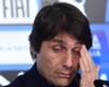 Conte maakt voorselectie Italië bekend voor oefeninterlands