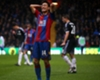 Lee to be fined for Pardew comments