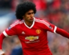 Huth and Fellaini given bans