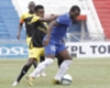 TEAM NEWS: Situma, Wanyonyi start for Tusker against Sony