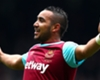 RUMOURS: Payet to replace James